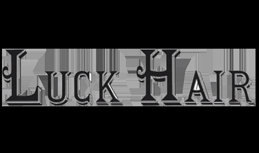 LuckHair