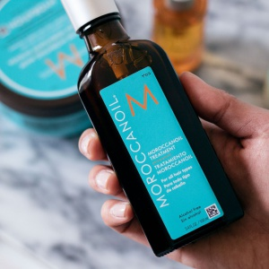 moroccanoil-treatment-review-1024x1024-2